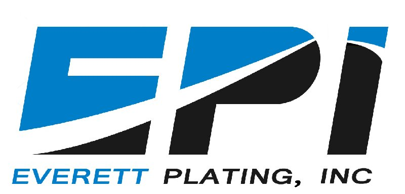 Everett Plating, Inc.
